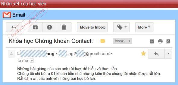 HocVien-ChungKhoan-5.jpg